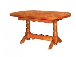 Стол обеденный Венеция - Мебельная фабрика «Венеция»