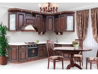 Кухня Роза - Мебельная фабрика «Диана»