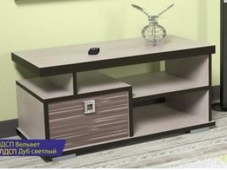 Тумба ТВ-3 - Мебельная фабрика «Премьер мебель»