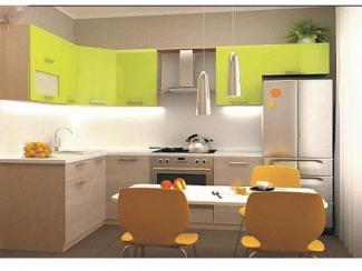 Кухня Тори - Мебельная фабрика «СОЮЗ»
