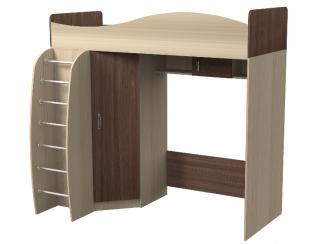 Кровать большая - Мебельная фабрика «Премиум», г. Дзержинск