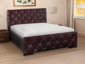 Кровать «Олимпия 1»