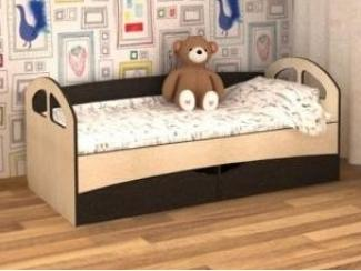 Кровать КО-3