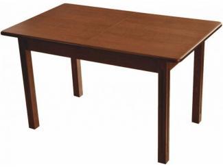 Стол обеденный прямоугольный Соболь - Мебельная фабрика «Логарт»