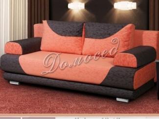 Прямой диван Лантана 2