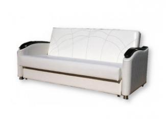 Диван прямой Турин - Мебельная фабрика «Классика мебель»