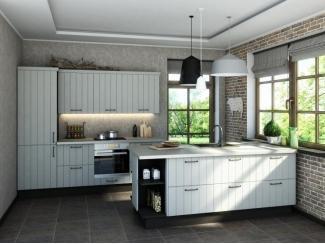Кухня Кантри - Мебельная фабрика «Первая мебельная фабрика»