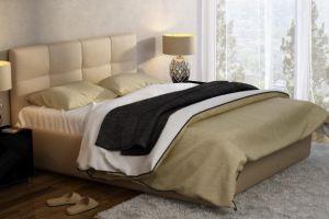 Кровать в спальню Корсо - Мебельная фабрика «Элна» г. Кузнецк