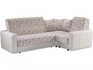 диван угловой Бавария - Мебельная фабрика «Ладья»