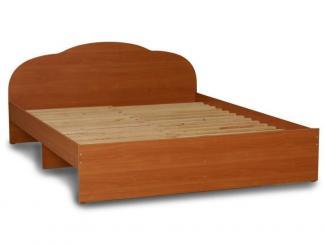 Кровать К 1,6