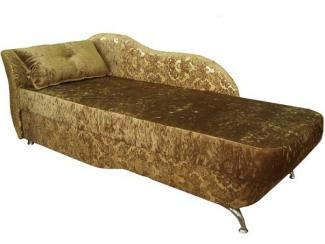 диван прямой Джайв-Тахта - Мебельная фабрика «Руста»