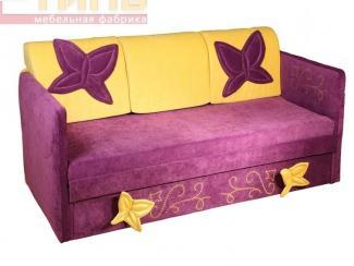 Кровать Янка