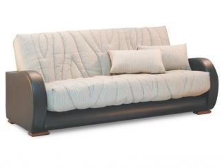 диван прямой Берендей - Мебельная фабрика «Ладья»