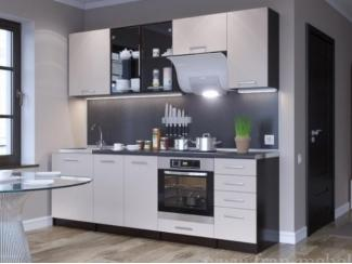 Новая кухня Арина 23  - Мебельная фабрика «Фран»