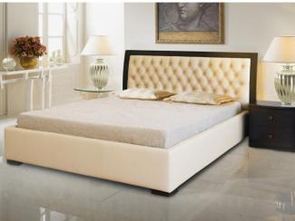 Кровать Оливия Честер