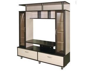 Тумба под телевизор Модерн  - Мебельная фабрика «Фокус»