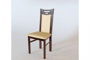 Стул Юля - Мебельная фабрика «Добрый дом», г. Самара