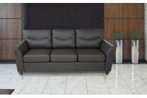 Прямой диван Сантана - Мебельная фабрика «Атриум-мебель»