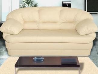 Диван Рим - Мебельная фабрика «Грос»