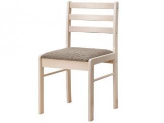 Стул полумягкий - Мебельная фабрика «Боровичи-Мебель»