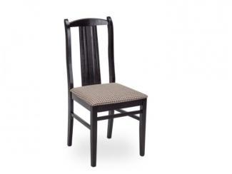 Классический стул из дерева Веста  - Мебельная фабрика «СтолБери»