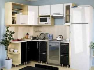 Кухня Dolce Vita-18 - Мебельная фабрика «Вита-мебель»