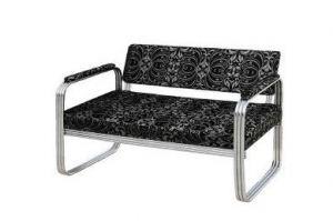 Кухонная скамья 3 - Мебельная фабрика «Надежда»