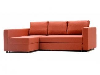 Угловой диван Марта - Мебельная фабрика «Москва»