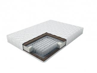 Матрас Cocos - Мебельная фабрика «OnlySleep»