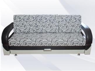 Диван прямой Каприз - Мебельная фабрика «Династия»