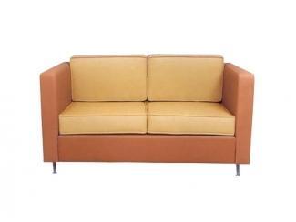 Диван Квадро Д2 - Мебельная фабрика «Ногинская фабрика стульев»