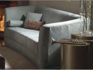 Диван KLER AIDA - W157 - Импортёр мебели «Kler», г. Москва