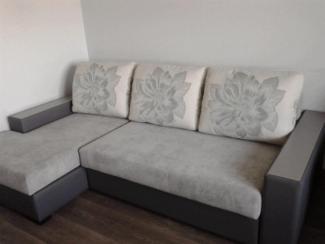 Диван угловой Челси 14 - Мебельная фабрика «La Ko Sta»