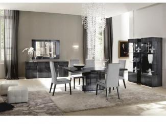 Столовая Monte Carlo - Импортёр мебели «AP home»