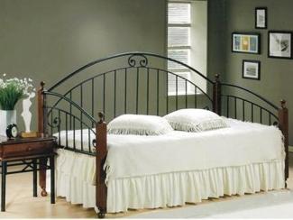 Кровать АТ 9062