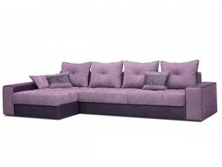 Угловой диван Фрейя - Мебельная фабрика «Могилёвмебель», г. - не указан -