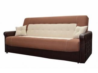 Диван прямой  - Мебельная фабрика «Gamag»