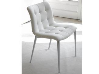 Стул KUGA 40.37 - Импортёр мебели «М-Сити (Малайзия)»