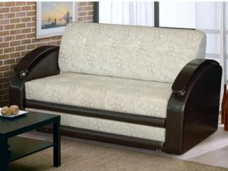 Диван прямой Бифорд - Мебельная фабрика «Катрина»