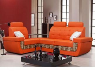 диван угловой Элита 22