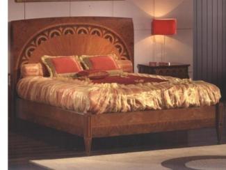 Кровать Мод CM9