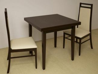 Обеденная группа - Мебельная фабрика «Инволюкс»