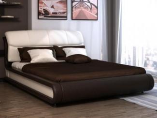 Кровать FIESTA