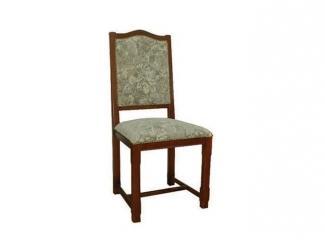 Стул Аббат - Мебельная фабрика «Ногинская фабрика стульев»