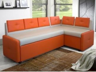 Кухонная модель дивана Оскар