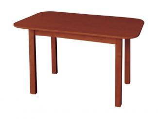 Стол 9 ДН1 - Мебельная фабрика «Виктория»