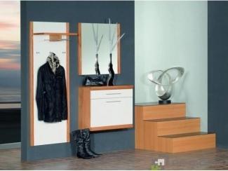 Прихожая 004 - Изготовление мебели на заказ «Ре-Форма»