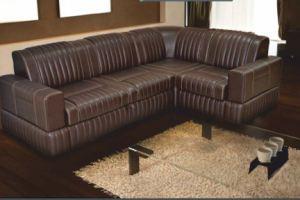 диван угловой «Матрица - 10» - Мебельная фабрика «Матрица»
