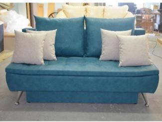 Небольшой диван Меган  - Мебельная фабрика «Darna-a»