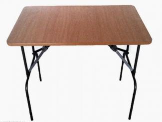 Стол обеденный С106 - Мебельная фабрика «СоюзРегионПоставка»